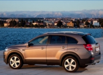Chevrolet_captiva_suv_5_door_2013__1_
