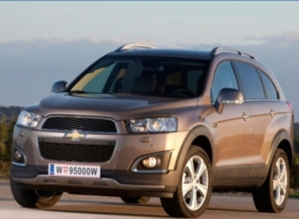 Chevrolet_captiva_suv_5_door_2013